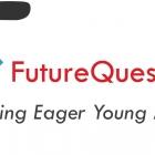 FutureQuest Consulting