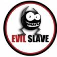 Evil Slave LLC