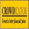 Crowdicator