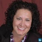 Christine Urban, MBA