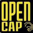 openCap