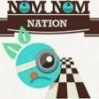 NomNom Nation