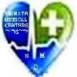 Bismath Medical Centers