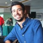 Filipe Castro Matos