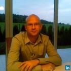 Michael Eckl