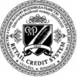 RETAIL CREDIT SYSTEM