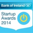 The National Startup Awards