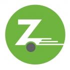Zipcar UK