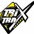 TRIXANDTRAX