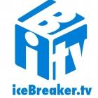 IceBreaker.TV