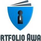 Portfolio Aware