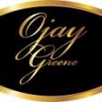 Ojay Greene