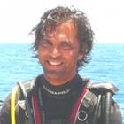 Alain Dinis