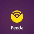 Feeda