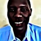 Joseph Marwa