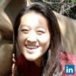 Vivien Chang