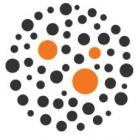 3scale.net -- API Management