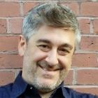 Shawn Broderick