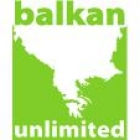 Balkan Unlimited