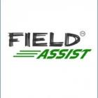 Field Assist