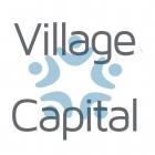 Village Capital EdTech: USA 2015