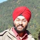 Paramdeep Singh Anand