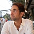 Davide Villano