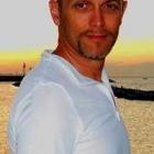 Fabio Carati