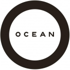 OCEAN Accelerator 2015