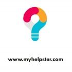 MyHelpster Ltd.
