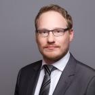 Carl-Philipp Wackernagel