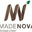 MADENOVA