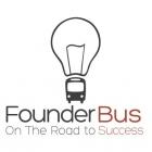 FounderBus UK - Class 2012