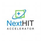 NextHIT Accelerator for Health Startups
