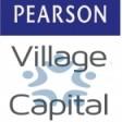 PALF-Village Capital:Edupreneurs 2014