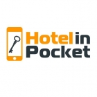 HotelinPocket