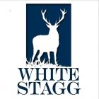 White Stagg