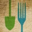 Foodlander