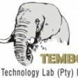 TEMBO Technology Lab