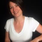 Kimberly Homan