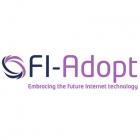 FI-ADOPT