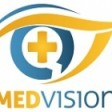 MedVision360