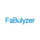 Fabulyzer Wearables