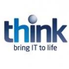 think Rwanda