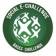 BASES Social E-Challenge 2014-15