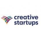 Creative Startups Malaysia 2017