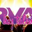 RVA Has Talent