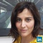 Leonor Rodríguez Catalán