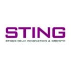 STING Accelerate