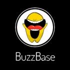 BuzzBase